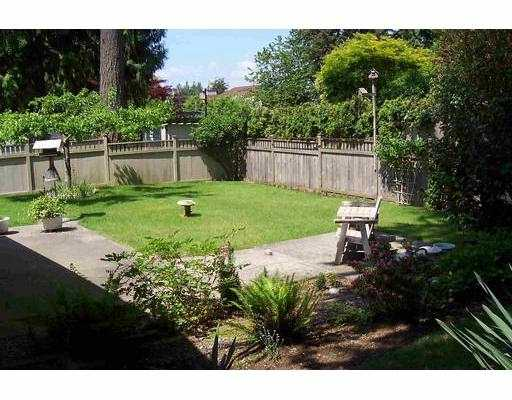 21153 122ND AV - Northwest Maple Ridge House/Single Family for sale, 3 Bedrooms (V649638) #5
