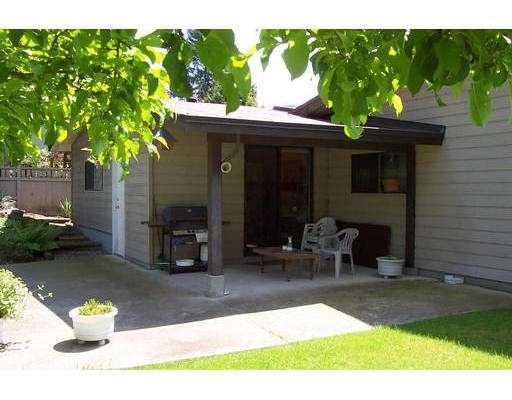 21153 122ND AV - Northwest Maple Ridge House/Single Family for sale, 3 Bedrooms (V649638) #1