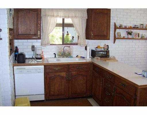 21153 122ND AV - Northwest Maple Ridge House/Single Family for sale, 3 Bedrooms (V649638) #2