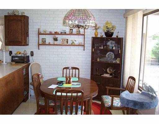 21153 122ND AV - Northwest Maple Ridge House/Single Family for sale, 3 Bedrooms (V649638) #8
