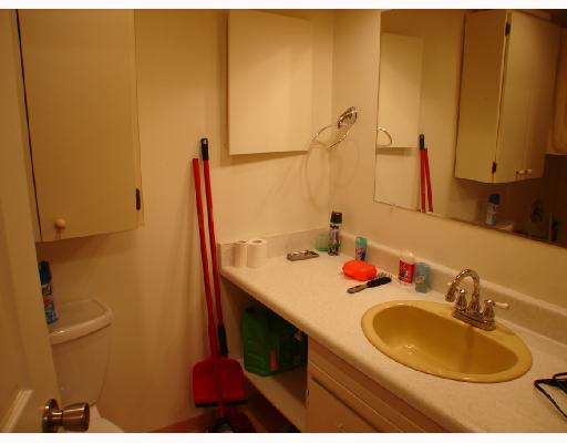 # 204 515 11TH ST - Uptown NW Apartment/Condo for sale, 1 Bedroom (V658069) #1