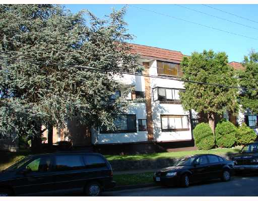 # 204 515 11TH ST - Uptown NW Apartment/Condo for sale, 1 Bedroom (V658069) #4