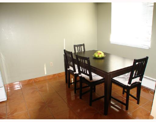 # 204 515 11TH ST - Uptown NW Apartment/Condo for sale, 1 Bedroom (V658069) #3