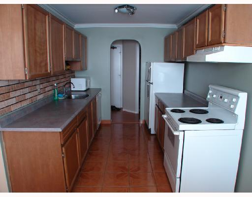 # 204 515 11TH ST - Uptown NW Apartment/Condo for sale, 1 Bedroom (V658069) #2