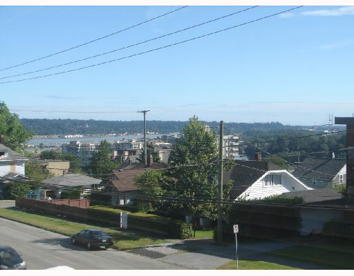 # 204 515 11TH ST - Uptown NW Apartment/Condo for sale, 1 Bedroom (V658069) #5