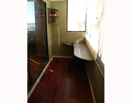 # 204 515 11TH ST - Uptown NW Apartment/Condo for sale, 1 Bedroom (V658069) #7