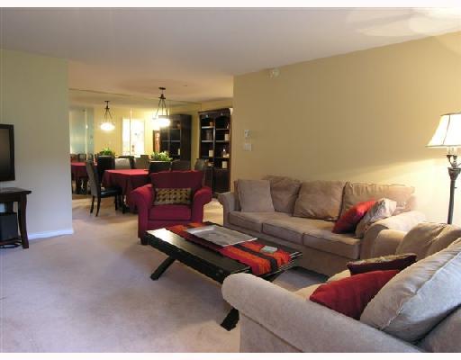 # 105 1140 STRATHAVEN DR - Northlands Apartment/Condo for sale, 2 Bedrooms (V663288) #7