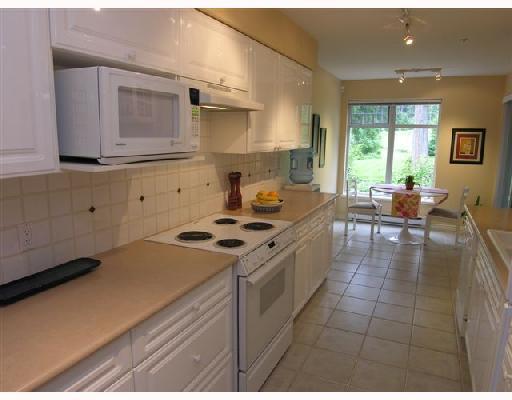 # 105 1140 STRATHAVEN DR - Northlands Apartment/Condo for sale, 2 Bedrooms (V663288) #4