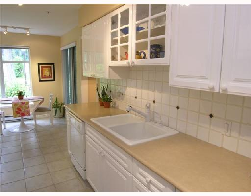 # 105 1140 STRATHAVEN DR - Northlands Apartment/Condo for sale, 2 Bedrooms (V663288) #5