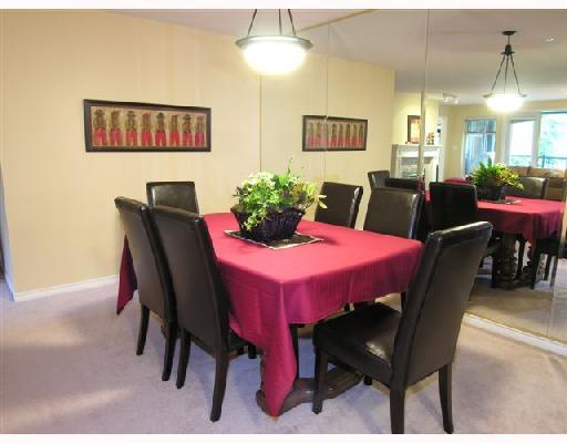 # 105 1140 STRATHAVEN DR - Northlands Apartment/Condo for sale, 2 Bedrooms (V663288) #9