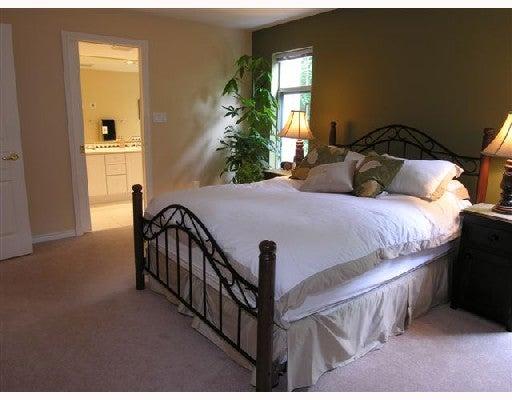 # 105 1140 STRATHAVEN DR - Northlands Apartment/Condo for sale, 2 Bedrooms (V663288) #2