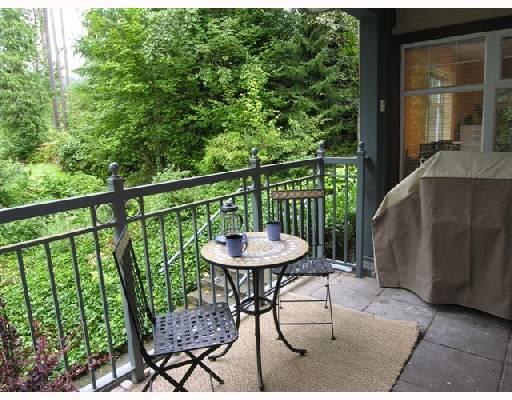 # 105 1140 STRATHAVEN DR - Northlands Apartment/Condo for sale, 2 Bedrooms (V663288) #10