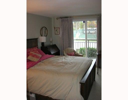 # 11 288 ST DAVIDS AV - Lower Lonsdale Townhouse for sale, 2 Bedrooms (V675884) #2