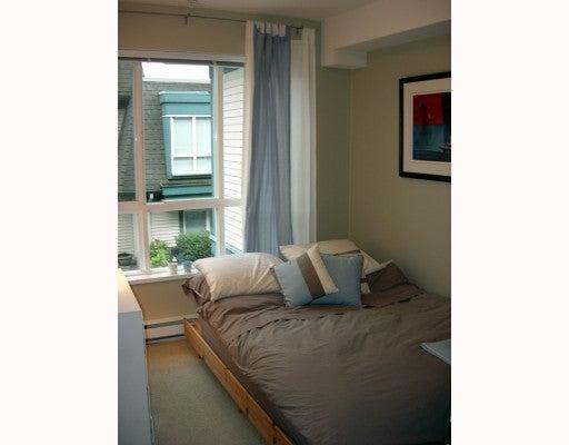 # 11 288 ST DAVIDS AV - Lower Lonsdale Townhouse for sale, 2 Bedrooms (V675884) #7