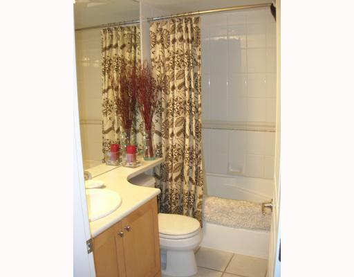 # 11 288 ST DAVIDS AV - Lower Lonsdale Townhouse for sale, 2 Bedrooms (V675884) #10
