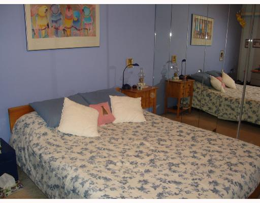 # 109 160 E 19TH ST - Central Lonsdale Apartment/Condo for sale, 1 Bedroom (V677163) #5