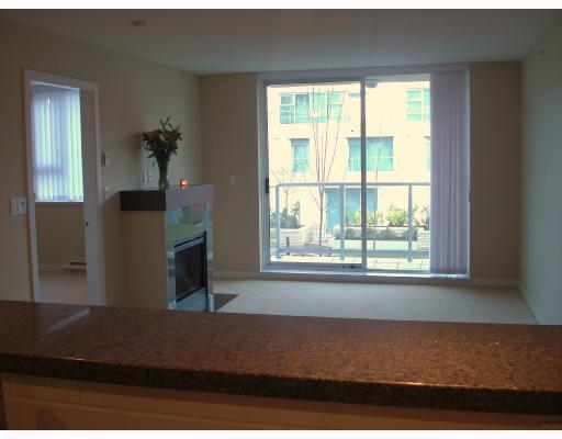 # 205 125 MILROSS ST - Mount Pleasant VE Apartment/Condo for sale, 1 Bedroom (V686118) #9