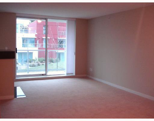 # 205 125 MILROSS ST - Mount Pleasant VE Apartment/Condo for sale, 1 Bedroom (V686118) #2
