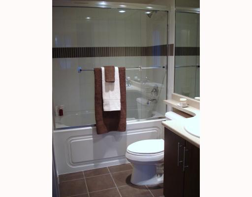 # 205 125 MILROSS ST - Mount Pleasant VE Apartment/Condo for sale, 1 Bedroom (V686118) #10