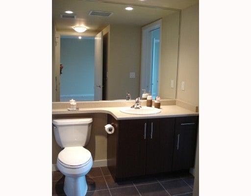 # 205 125 MILROSS ST - Mount Pleasant VE Apartment/Condo for sale, 1 Bedroom (V686118) #7