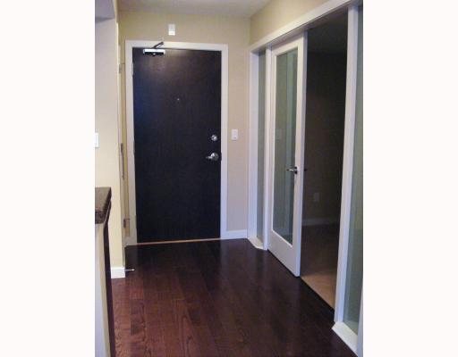 # 205 125 MILROSS ST - Mount Pleasant VE Apartment/Condo for sale, 1 Bedroom (V686118) #1