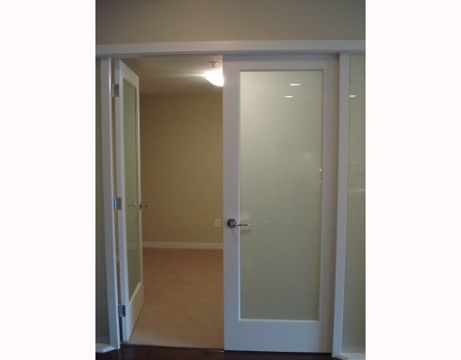 # 205 125 MILROSS ST - Mount Pleasant VE Apartment/Condo for sale, 1 Bedroom (V686118) #6