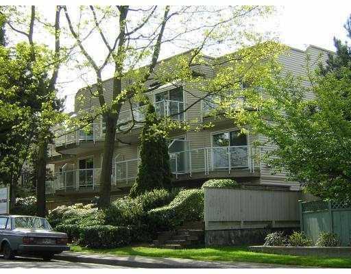 # 107 827 W 16TH ST - VNVHM Apartment/Condo for sale, 1 Bedroom (V689886) #1