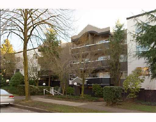 # 307 570 E 8TH AV - Mount Pleasant VE Apartment/Condo for sale, 1 Bedroom (V690365) #5