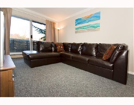 # 307 570 E 8TH AV - Mount Pleasant VE Apartment/Condo for sale, 1 Bedroom (V690365) #9