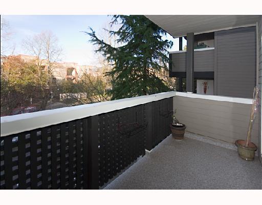 # 307 570 E 8TH AV - Mount Pleasant VE Apartment/Condo for sale, 1 Bedroom (V690365) #1