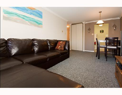 # 307 570 E 8TH AV - Mount Pleasant VE Apartment/Condo for sale, 1 Bedroom (V690365) #7