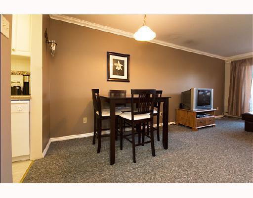 # 307 570 E 8TH AV - Mount Pleasant VE Apartment/Condo for sale, 1 Bedroom (V690365) #8
