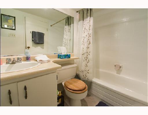 # 307 570 E 8TH AV - Mount Pleasant VE Apartment/Condo for sale, 1 Bedroom (V690365) #3