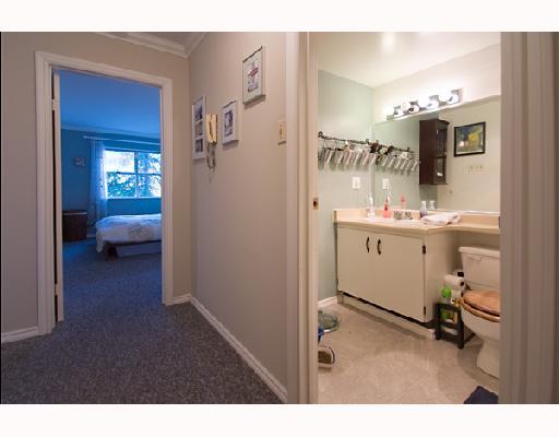 # 307 570 E 8TH AV - Mount Pleasant VE Apartment/Condo for sale, 1 Bedroom (V690365) #10