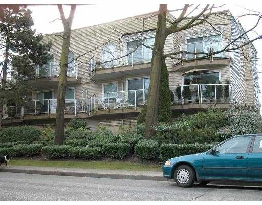 # 106 827 W 16TH ST - VNVHM Apartment/Condo for sale, 2 Bedrooms (V690438) #1