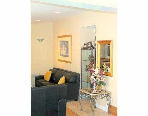 830 E 11TH ST - Boulevard House/Single Family for sale, 3 Bedrooms (V696711) #3