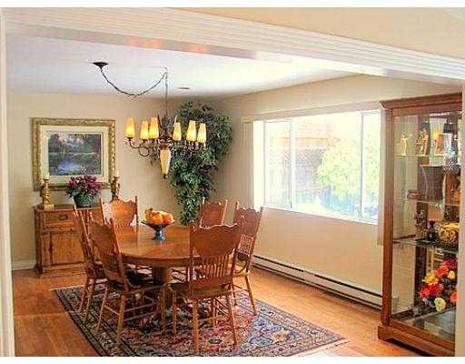 830 E 11TH ST - Boulevard House/Single Family for sale, 3 Bedrooms (V696711) #5