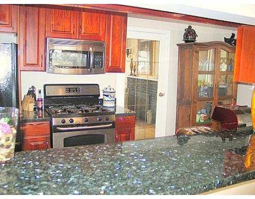 830 E 11TH ST - Boulevard House/Single Family for sale, 3 Bedrooms (V696711) #6