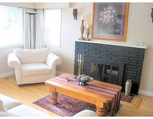 830 E 11TH ST - Boulevard House/Single Family for sale, 3 Bedrooms (V696711) #4