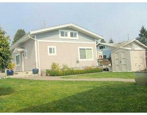 830 E 11TH ST - Boulevard House/Single Family for sale, 3 Bedrooms (V696711) #7
