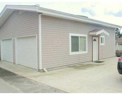830 E 11TH ST - Boulevard House/Single Family for sale, 3 Bedrooms (V696711) #1