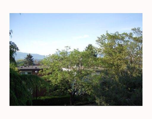 # 303 1930 W 3RD AV - Kitsilano Apartment/Condo for sale, 2 Bedrooms (V710448) #7