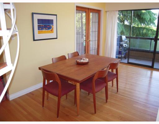 # 303 1930 W 3RD AV - Kitsilano Apartment/Condo for sale, 2 Bedrooms (V710448) #5