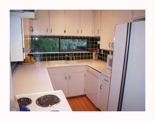 # 303 1930 W 3RD AV - Kitsilano Apartment/Condo for sale, 2 Bedrooms (V710448) #6