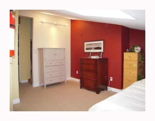 # 303 1930 W 3RD AV - Kitsilano Apartment/Condo for sale, 2 Bedrooms (V710448) #3