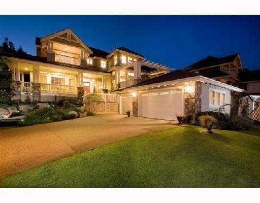 63 BIRCHWOOD CR - Heritage Woods PM House/Single Family for sale, 4 Bedrooms (V734692) #6