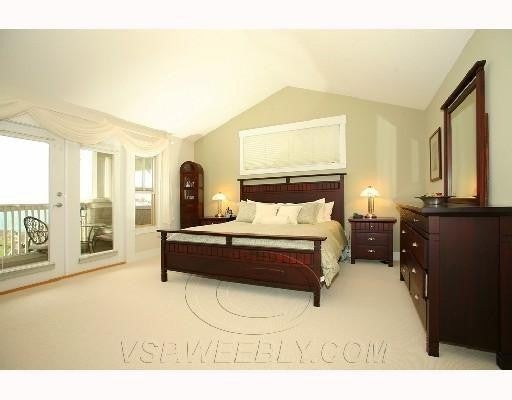 63 BIRCHWOOD CR - Heritage Woods PM House/Single Family for sale, 4 Bedrooms (V734692) #1