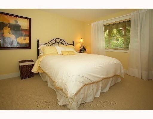 63 BIRCHWOOD CR - Heritage Woods PM House/Single Family for sale, 4 Bedrooms (V734692) #3