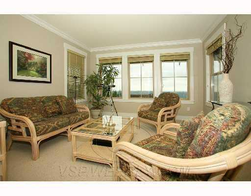 63 BIRCHWOOD CR - Heritage Woods PM House/Single Family for sale, 4 Bedrooms (V734692) #10