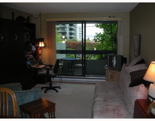 # 203 2119 BELLEVUE AV - Dundarave Apartment/Condo for sale, 1 Bedroom (V738758) #9